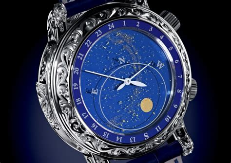 philippe patek watches most expensive wroc awski