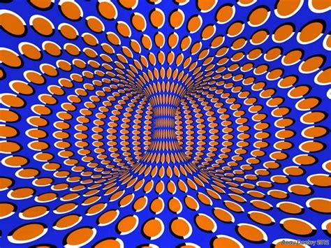 ilusiones opticas hering 10 ilusiones 243 pticas interactivas curiosidad infinita