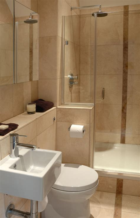 bathroom remodels for small bathrooms bathroom remodeling ideas for small bath design bookmark