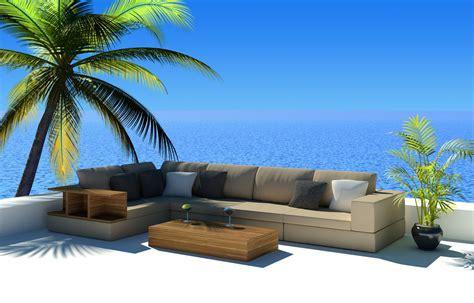 di cagna arredamento arredamento casa al mare