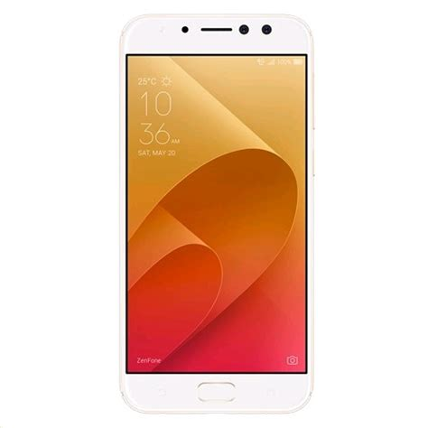 Ume 360 Zenfone 4 Selfie Pro Asus Zd552kl Hardcase Eco Slim Protection asus zenfone 4 selfie pro dual sim zd552kl 4gb 64gb sunlight gold prices features