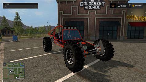 download mod game beach buggy dune buggy v1 0 fs 17 farming simulator 17 mod fs 2017 mod