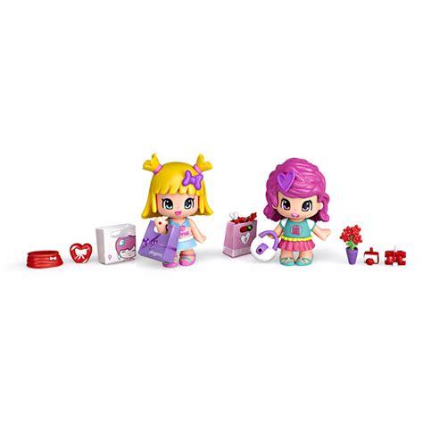 las nuevas leyes 2016 juguetes de pinypon cat 225 logo