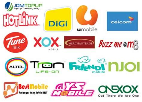 mobile top up jomtopup malaysia buy reload top up celcom maxis