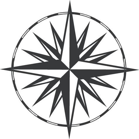 Blank Compass Clipart Best | blank compass rose worksheet clipart best