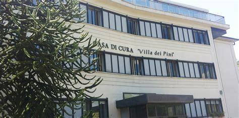 casa di cura villa pini irpinianews it ugl avellino ultime notizie page 3 of 5