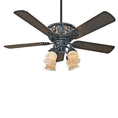 Wrought Iron Ceiling Fan Selection Hampton Beach Lodging Low Price Furniture Stores