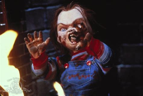 chucky movie download mp4 child s play mp4 full movie lllypa61