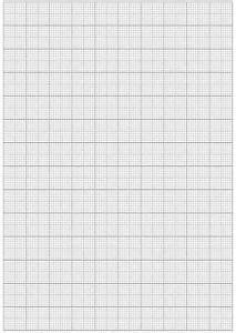 graph paper pdf a4 download printable a4 graph paper pdf fast e delivery unlimited