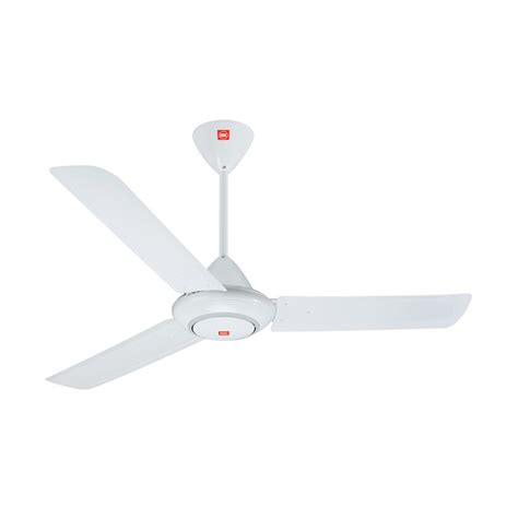covent garden ceiling fan fan covent garden inch blade ceiling fan lights
