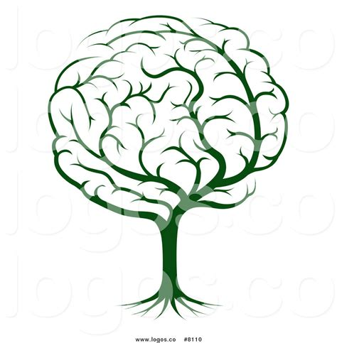 royalty free clip royalty free clipart tree collection