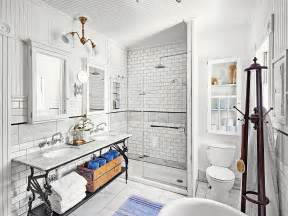 this old house bathroom ideas old house bathroom remodel remodel interior planning house