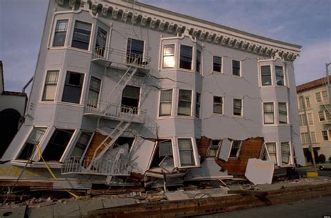 earthquake architecture san francisco earthquake safety questioned as report lists