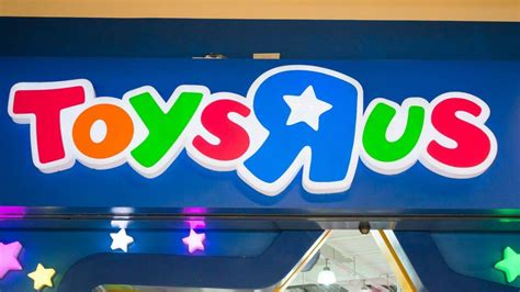 Toys R Us Gift Cards At Walmart - toys r us rewards mastercard toys rc remote control helicopter airplane car and drone