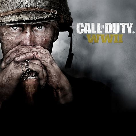 Call Of Duty Wwii call of duty 174 wwii ps4 playstation