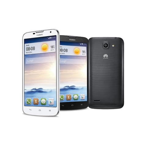 Huawei Ascend G730 Pictures huawei ascend g730 to cost rs 13 999 232 167 in india