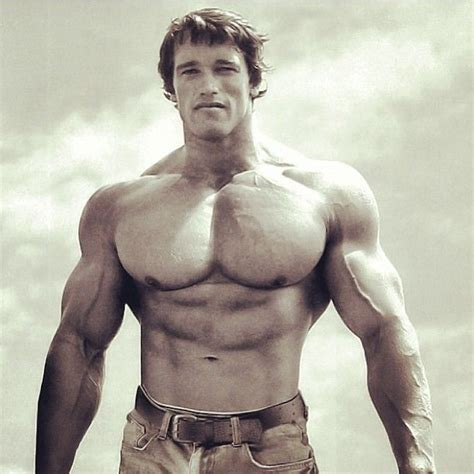 best bodybuilder of all time arnold schwarzenegger s 17 best images about all time builder on