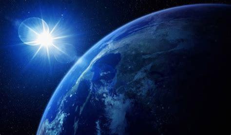 imagenes del universo ala tierra los viajeros estelares 12 fotograf 237 as para la historia