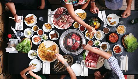 korean eat do s and don t s in south korea study abroad