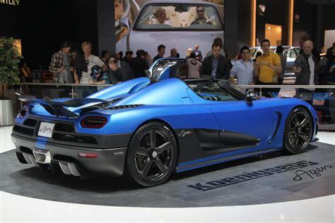koenigsegg agera blue agera koenigsegg supercar supercars bleu blue wallpaper