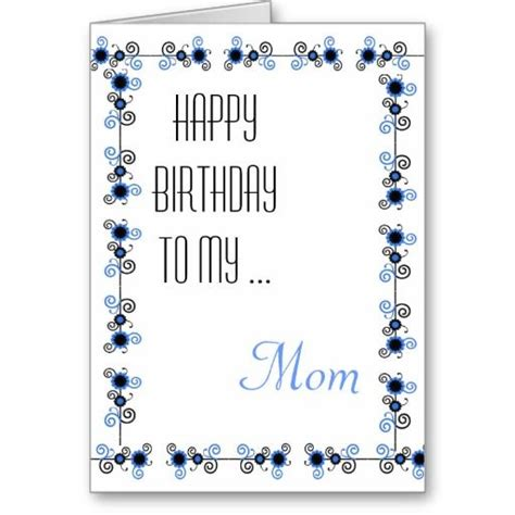 Butikmurahstore Kemeja Stripe Momon Blue 2 17 best images about birthday cards for quot quot on birthday wishes pink blue and