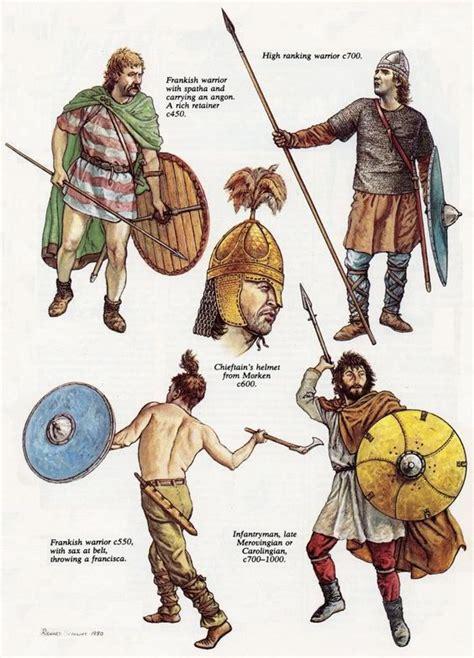 german warrior haircuts pinterest the world s catalog of ideas