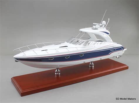 formula boat models 36 quot formula 400ss replica model power boat models