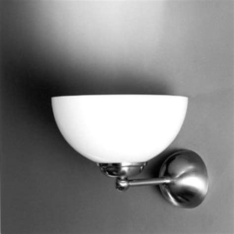 Wall Mounted Uplighters Uplighter Wall L