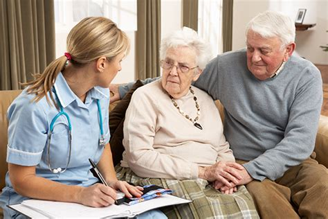 home health care heartland home health
