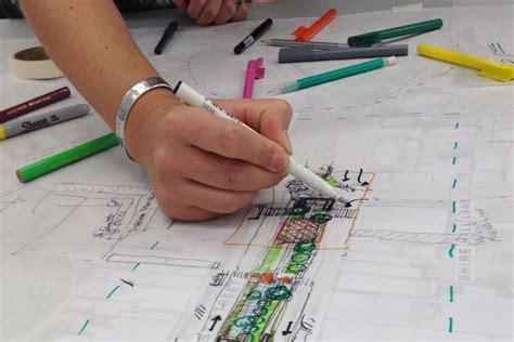 design lab cairns urban design tropical urbanism and design lab james