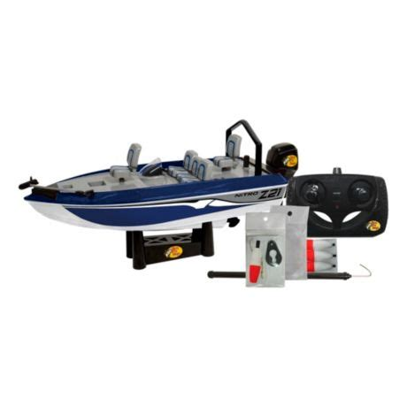 rc fishing boat cabela s drones rc vehicles cabela s canada