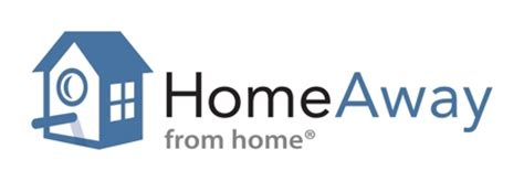 Home Away by Homeaway Inc 171 Logos Brands Directory