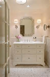 grils bathroom white and pink girls bathroom with white arabesque tiles