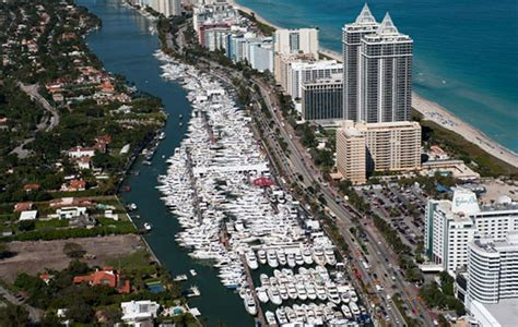 miami international boat show 2018 dates outer reef yachts