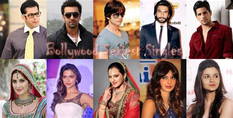 actress and actor in bollywood indian actors and actresses fees per movie 2016
