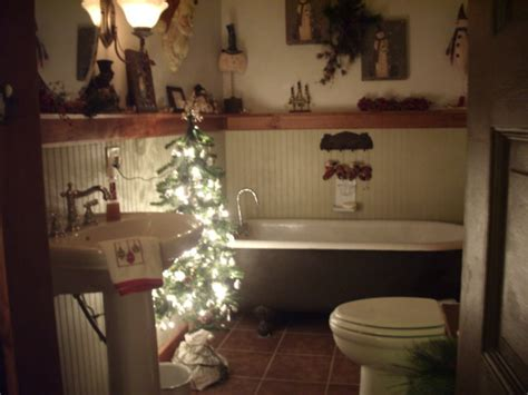 christmas decorations for the bathroom christmas bathroom designs plumb mate ltd
