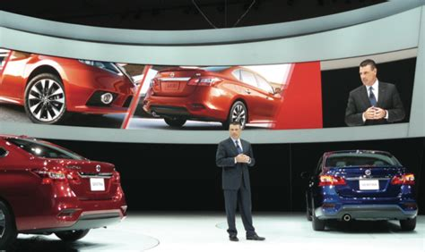 Canadian Auto Dealer by Showstoppers Canadian Auto Dealer