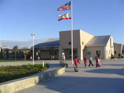 Chula Vista School District Calendar School Info