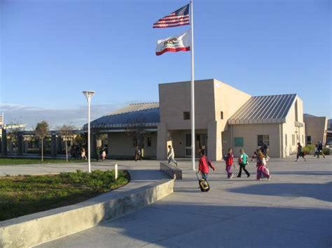 Cvesd Calendar Home Schools Cvesd Org