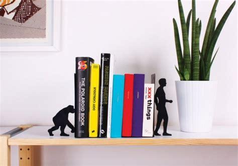 Die Originellsten Und Kreative Buchst 252 Tzen Designs Bureau Fermé