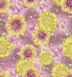 free textile designing textile design patterns textile