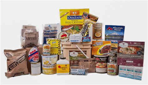 best tasting food 10 best tasting emergency food mountain house emergency food reviews cuethat