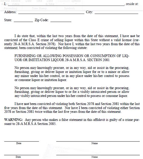 Connected Care Precertification Request Form Affidavit Form Social Media Connected
