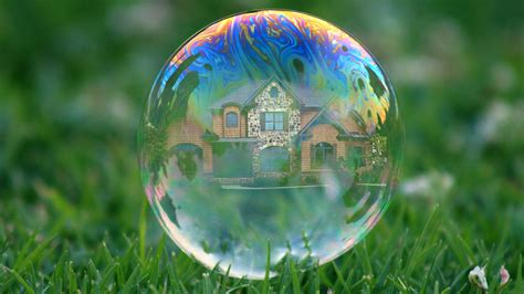 real estate housing bubble is colorado s real estate bubble about to burst taylor realty group broomfield