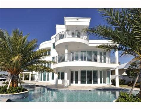 buy house in fort lauderdale buy a house in fort lauderdale 28 images americans in