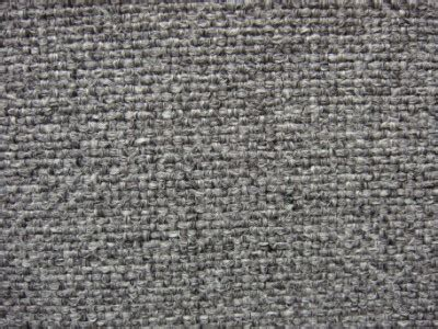 genco upholstery genco upholstery supplies duramax dark grey 54 quot per yard