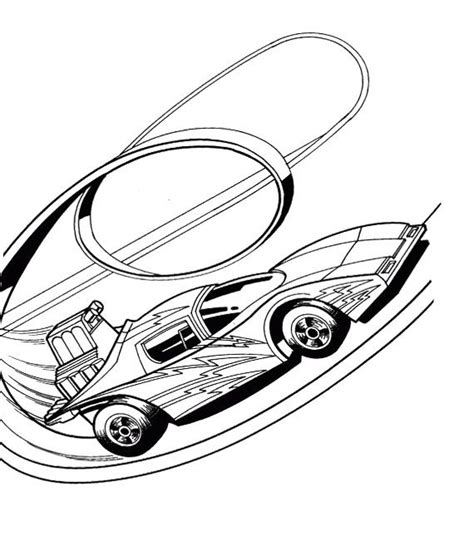 hot wheels track coloring pages pin by finley kimmie on kids coloring pages pinterest