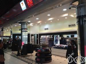 Car Rental Bahrain Avis Bahrain International Airport A Detailed Report