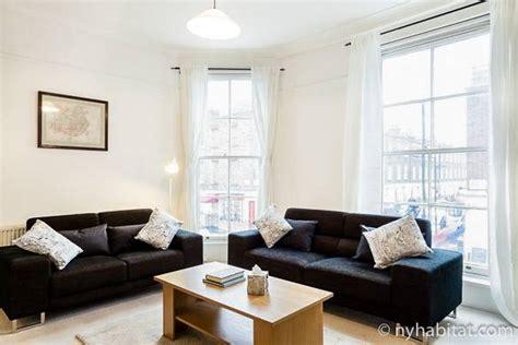 appartamenti in affitto londra centro economici viaggi e immobiliaria new york parigi londra e sud