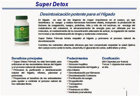 4life Detox by 38 Mejores Im 225 Genes De Factores De Transferencia En